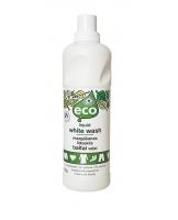 ECO White wash liquid