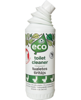 ECO WC cleaner